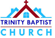 Trinity Baptist Church Charlotte